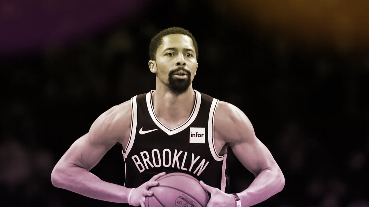 NBA stars lead $12M investment in CryptoKitties makers Dapper Labs